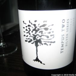 OLIVE TREE, WINE 005
