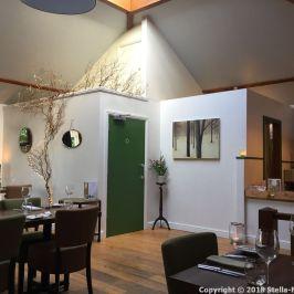 RASCILLS, DINING ROOM 004
