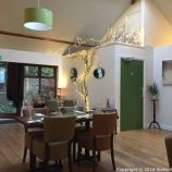 RASCILLS, DINING ROOM 012