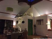 RASCILLS, DINING ROOM 016