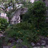 SAINT OLAVE'S CHURCH, YORK 001