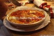 val-taro-december-2011---baked-eggs-001_6561147717_o