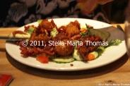 val-taro-december-2011---fried-vegetables-002_6561149199_o