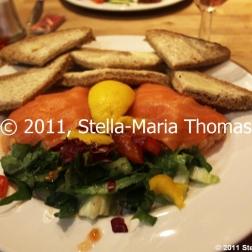 val-taro-december-2011---smoked-salmon-and-prawns-003_6561150331_o