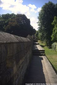 YORK CITY WALLS 041