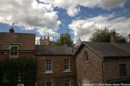 YORK CITY WALLS 053