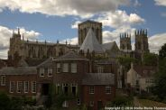 YORK CITY WALLS 060