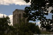 YORK CITY WALLS 067