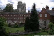 YORK CITY WALLS 078