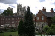 YORK CITY WALLS 079