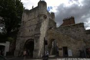 YORK CITY WALLS 086