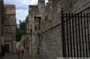 YORK CITY WALLS 089