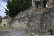 YORK CITY WALLS 090