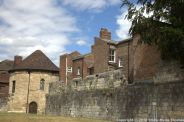YORK CITY WALLS 091