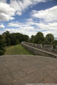YORK CITY WALLS 116