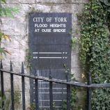 YORK CITY WALLS 121
