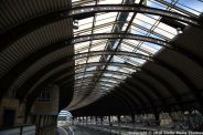 YORK RAILWAY STATION 001