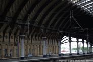 YORK RAILWAY STATION 009
