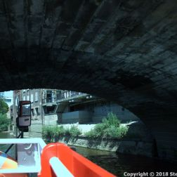 YORK. RIVER CRUISE 006