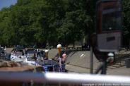 YORK. RIVER CRUISE 014