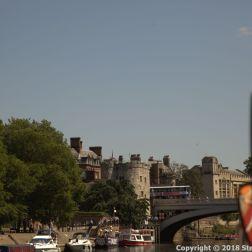 YORK. RIVER CRUISE 026