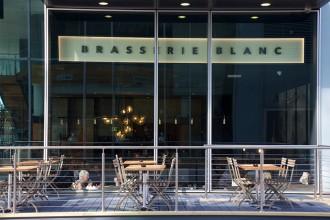Food 2018 – Maaya, Brasserie Blanc, MiltonKeynes