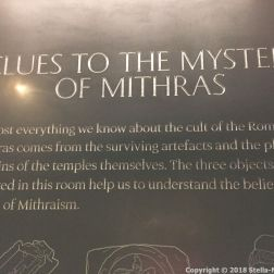 LONDON MITHRAEUM 022
