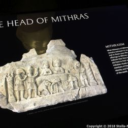 LONDON MITHRAEUM 025