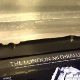 LONDON MITHRAEUM 026