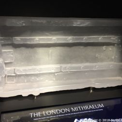 LONDON MITHRAEUM 029