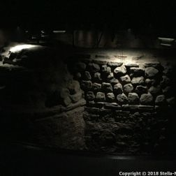 LONDON MITHRAEUM 030