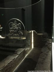 LONDON MITHRAEUM 041