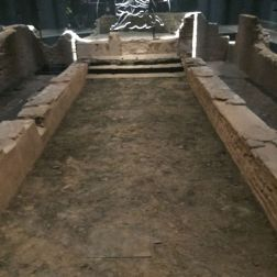 LONDON MITHRAEUM 045