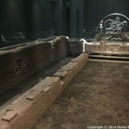 LONDON MITHRAEUM 046