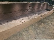 LONDON MITHRAEUM 047