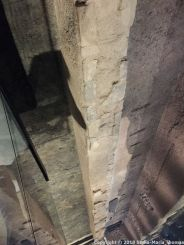 LONDON MITHRAEUM 049