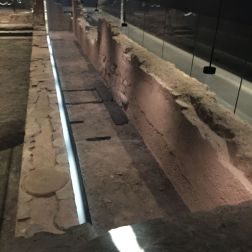 LONDON MITHRAEUM 050