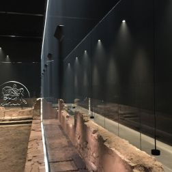 LONDON MITHRAEUM 051