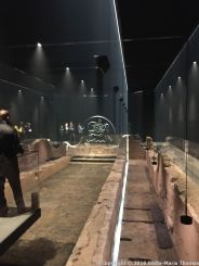 LONDON MITHRAEUM 052