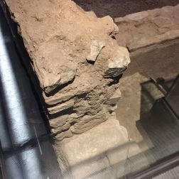 LONDON MITHRAEUM 053