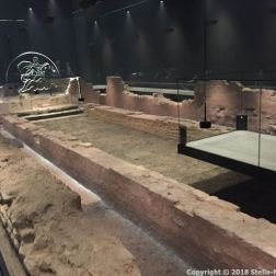 LONDON MITHRAEUM 054
