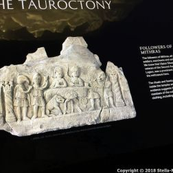 LONDON MITHRAEUM 062