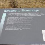 STONEHENGE 050