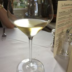 THE HARROW AT LITTLE BEDWYN, JORDAN NINE YARDS CHARDONNAT 2015, STELLENBOSCH, SOUTH AFRICA 010