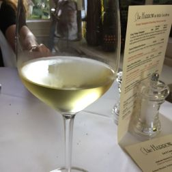 THE HARROW AT LITTLE BEDWYN, KTIMA BIBLIA CHORA OVILOS ASSYRTIKO SEMILLON 2016, KAVALA, GREECE 007