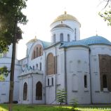 CATHEDRAL OF THE TRANSFIGURATION OF THE SAVIOUR, CHERNIHIV 001