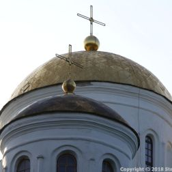 CATHEDRAL OF THE TRANSFIGURATION OF THE SAVIOUR, CHERNIHIV 002