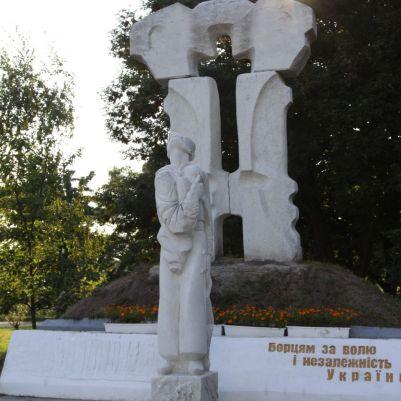 CHERNIHIV 002