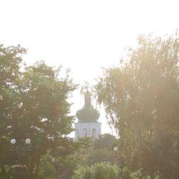 CHERNIHIV 005