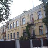 CHERNIHIV 010